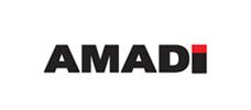 Amadi Clothing